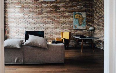 DataFurn: Furniture enterprise analytics.