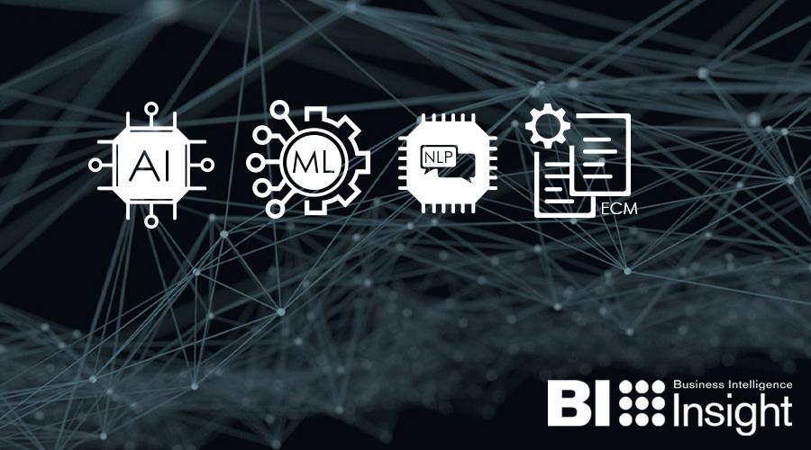 BI Insight: Business Intelligence, Artificial Intelligence and Big Data technologies.