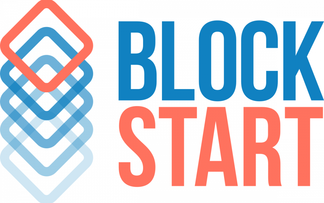 BlockStart open call
