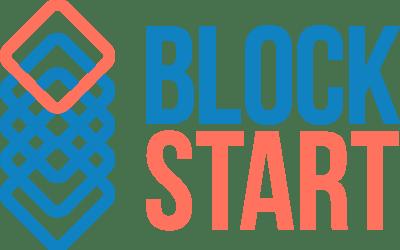 BlockStart open call