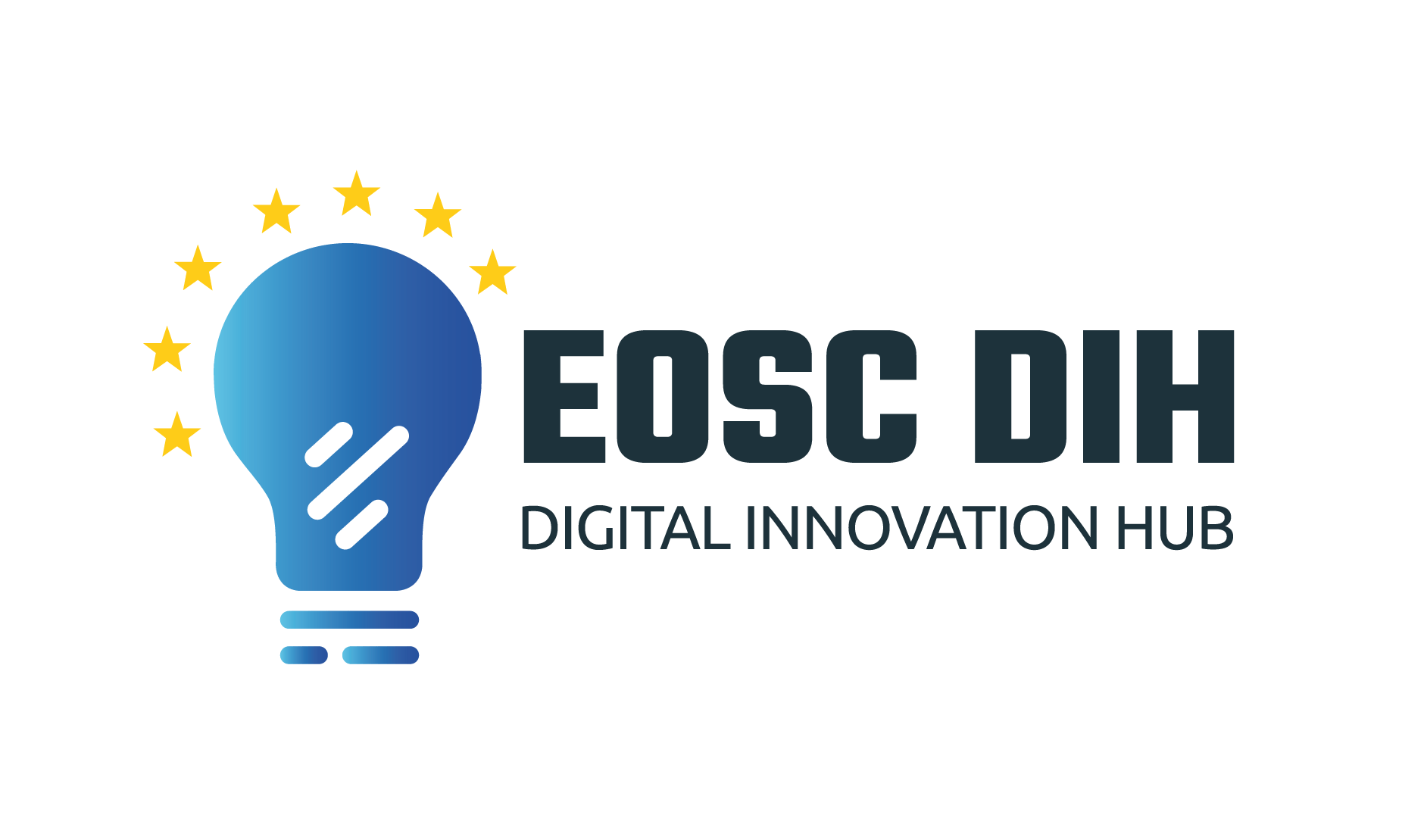 EOSC-DIH