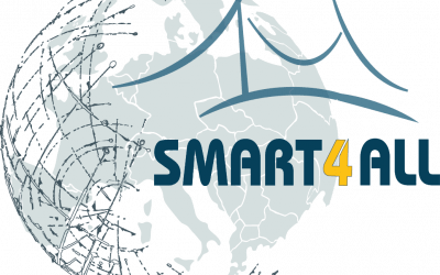 SMART4LL First CTTE Open Call