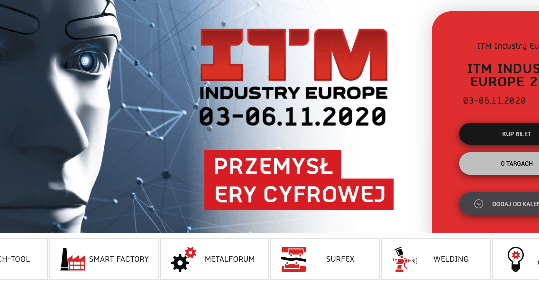 ITM Industry for Europe
