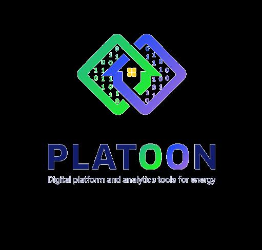 Platoon Open Call