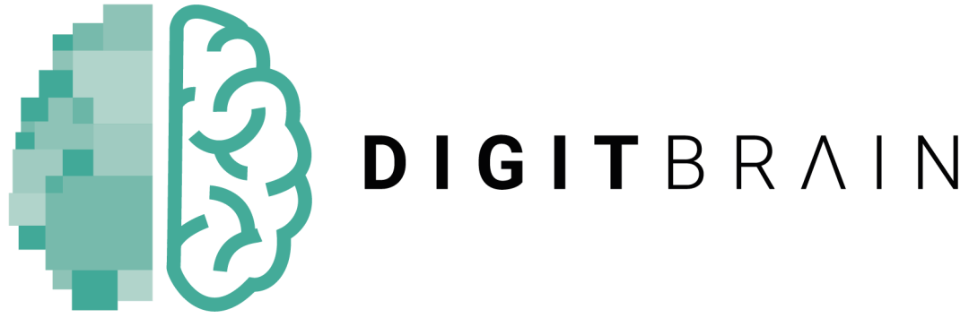 DIGITbrain Open Call