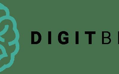 DIGITbrain Open Call