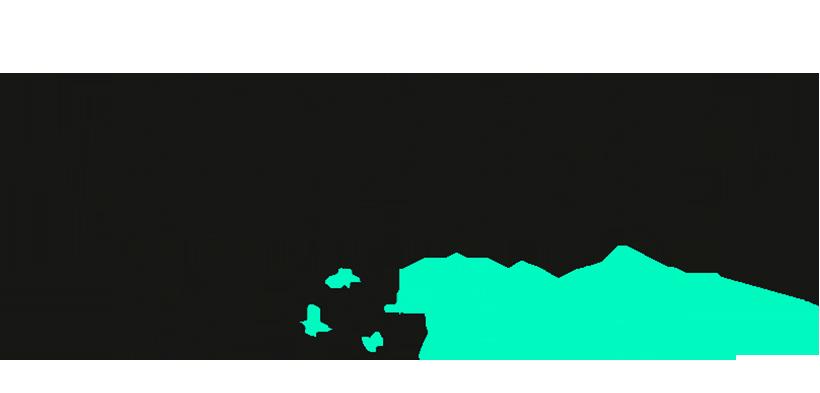 Impact Ed Tech